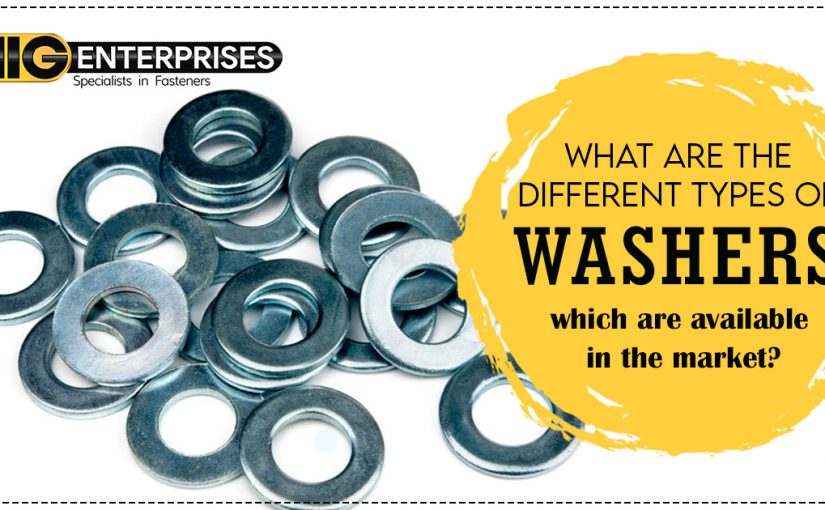 What-are-the-different-types-of-washers-which-are-available-in-the-market